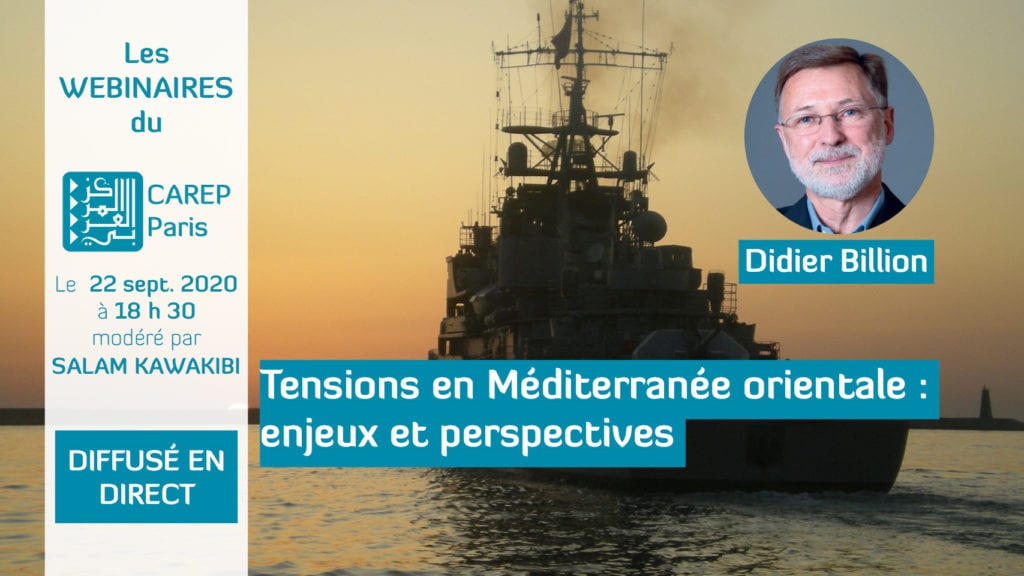 vignette webinaire Didier Billion