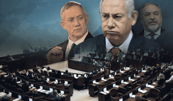 Knesset-Elections-Crisis-Forming-Government
