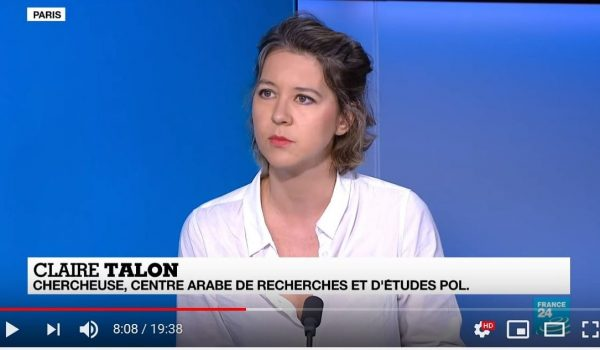 Claire_Talon_France24